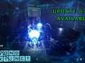 Beyond Extinct - Update v.0.4.8