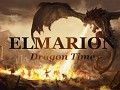 Elmarion: Dragon time. Release and updates
