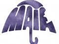 Final Mockup & Maia - Maia Development Diary (May 17-23)