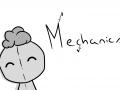 The Mechanics Of Lyto!