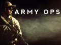 Improving Army Ops Graphics