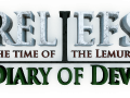 Reliefs 0.3 : Diary of devs #26