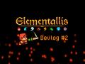 Elementallis Devlog #2: Feedback implementation and new mechanics