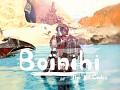 Boinihi: The Ki Codex (Release)
