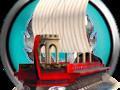 Vanilla Naval Battles 1.0 Released!