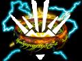 MasterHero Mod Version 2.4.2 Released ! (28-May-2020)