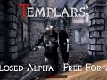 Templars Free For All