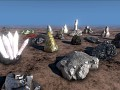 Dev Diary 21 – Elements, Rocks & Trees on Alien Worlds in Starflight: The Remaking of a Legend