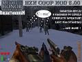 Mohaa Coop Version 2.00 + 3x BT