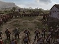 Anglo-Zulu Update: v33
