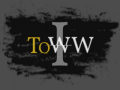 What is ToWW I?