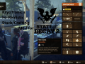 Modding in State of Decay