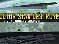 Executor Visual Update!