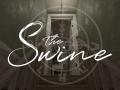 The Swine is launching soon