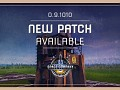 Space Company Simulator – new patch