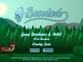 Bonded Game Test Update
