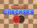 Coming Soon: Online Multiplayer Checkers