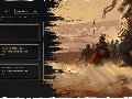 Devlog #32-#33 | Manual Save - Hunting and Foraging (Game Design Posts)