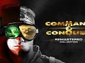 New Discord Server & Command & Conquer Remastered Reaction