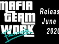 Mafia Team Work Freemode - Trailer #1 & Release on June 19, 2020