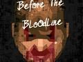 Bloodline Megawad II ?!?