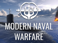 Modern Naval Warfare: Teaser trailer revealed