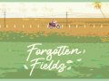 Announcing Forgotten Fields, and a reveal trailer!