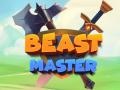Beast Master - Development Update 1 - AI Avoidance and Performance