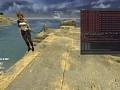 Dark Messiah Console Commands to summon NPC