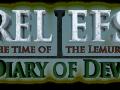 Reliefs 0.3 : Diary of devs #27