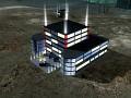 Industrial Commissariat