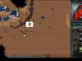Progress in Modding C&C Remastered