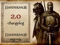 BannerPage 2.0 - Changelog