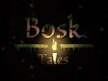 Bosk Tales - Devblog #8