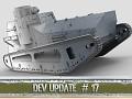 Dev Update #17