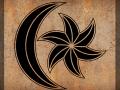 Masterwind - Elder Scrolls III Modification