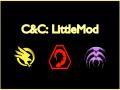 C&C: Littlemod