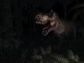 Prehistoric Hunt Reveal & Free Demo