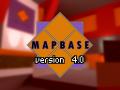 Mapbase v4.0 released