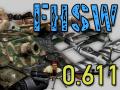FHSW 0.611 released!