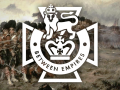 Between Empires Version 0.2 released!