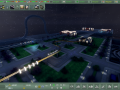 Monorails, performance fixes and other things v0.31