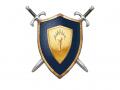 M&B Battle for Wesnoth Dev Blog #2 Troop Tree : Rebels