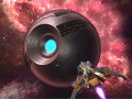 Orbital Invaders: Sci-Fi Arcade Space Shooter. Now available!