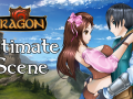 Sexy Anime Game - Iragon Anime Game Update 30