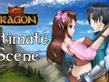 Sexy Anime Game - Iragon Anime Game Update 30