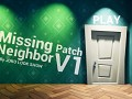 MissingNeighborPatchV1