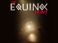 The Equinox Hunt Demo Update & Patch is Live!