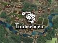 Timberborn Closed Beta now live!