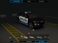 UPDATE NOW LIVE | Vehicle Lights Customisation, Liveries Selection for Police